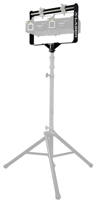 x-laser-mobile-mount.jpg