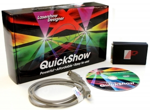 x-laser-quickshow-xl-by-pangolin.jpg