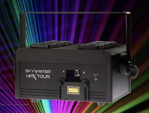 x-laser-skywriter-hpx-f-5-5w-fb4.png