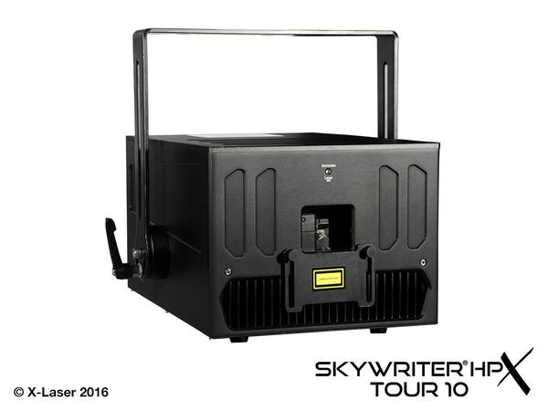 x-laser-skywriter-hpx-m-10.png