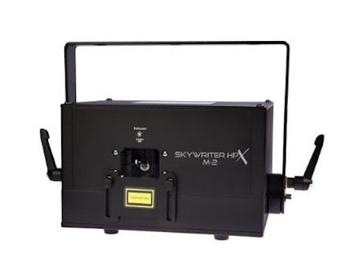 x-laser-skywriter-hpx-m-2-2w-mercury-.jpg