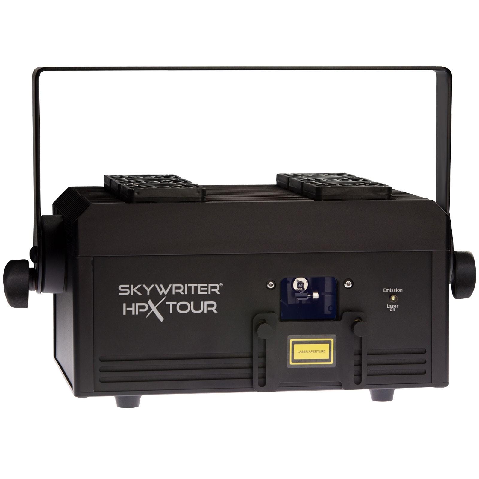 x-laser-skywriter-hpx-m-5-5w-mercury.jpeg
