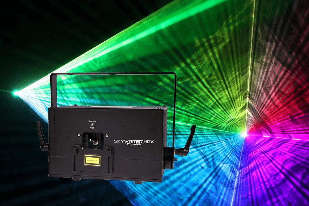 x-laser-skywriter-hpx.png