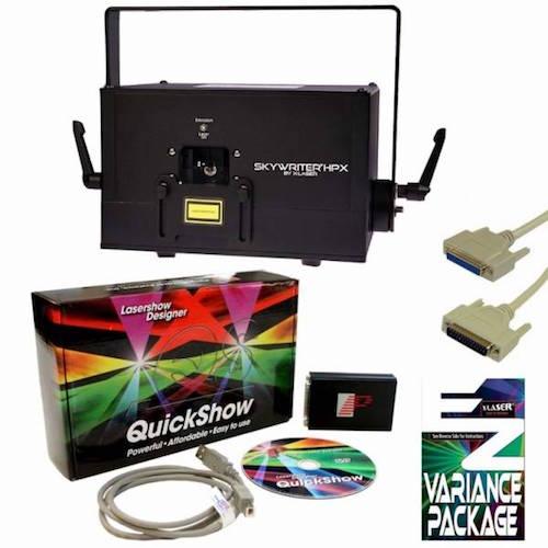 x-laser-t-skywriter-hpx-2w-bundle-pack.jpg