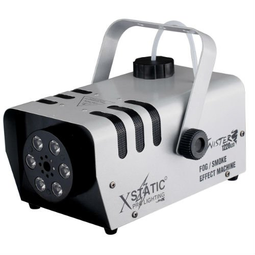 xstatic-x-t1220-led-twister-fog-machine-.jpg