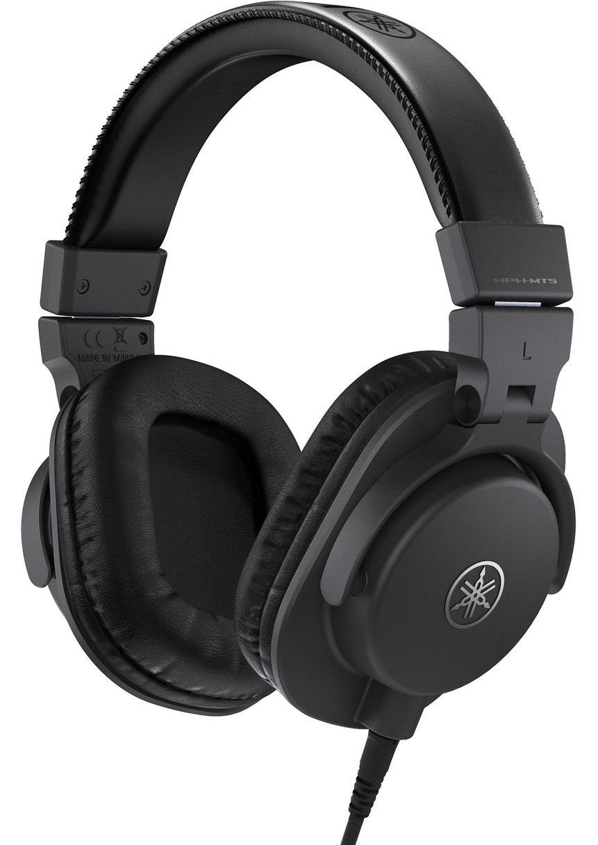 yamaha-hph-mt5-studio-monitor-headphones.jpeg