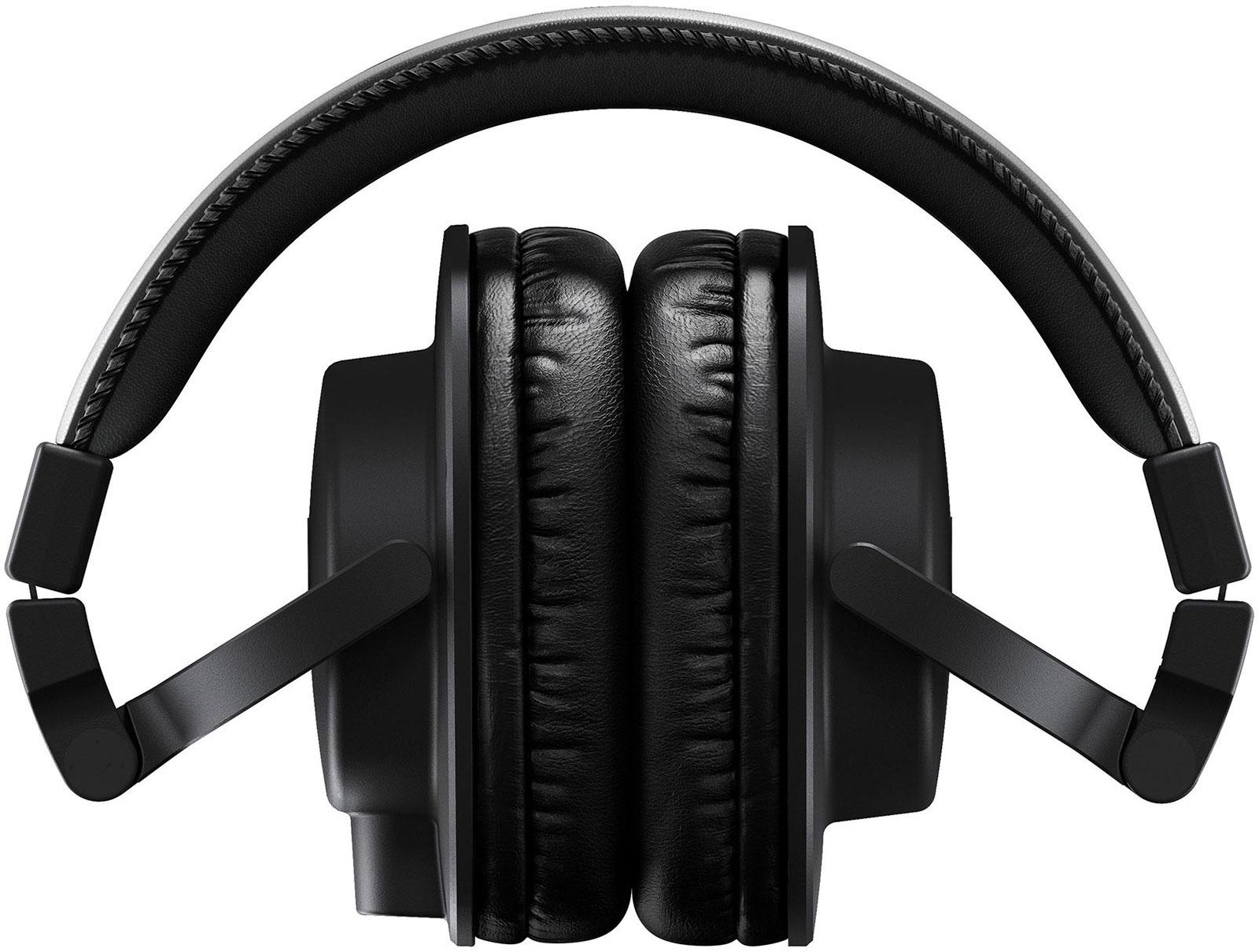 yamaha-hph-mt5-studio-monitor-headphones.jpg