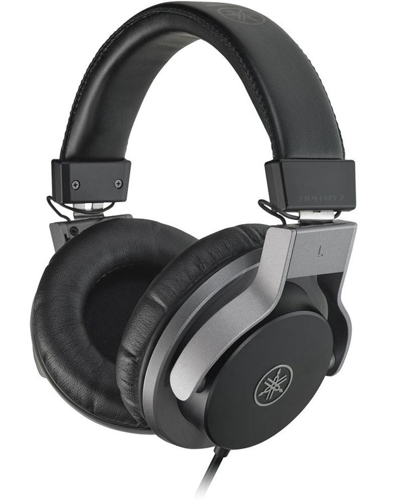 yamaha-hph-mt7-studio-monitor-headphones.jpeg
