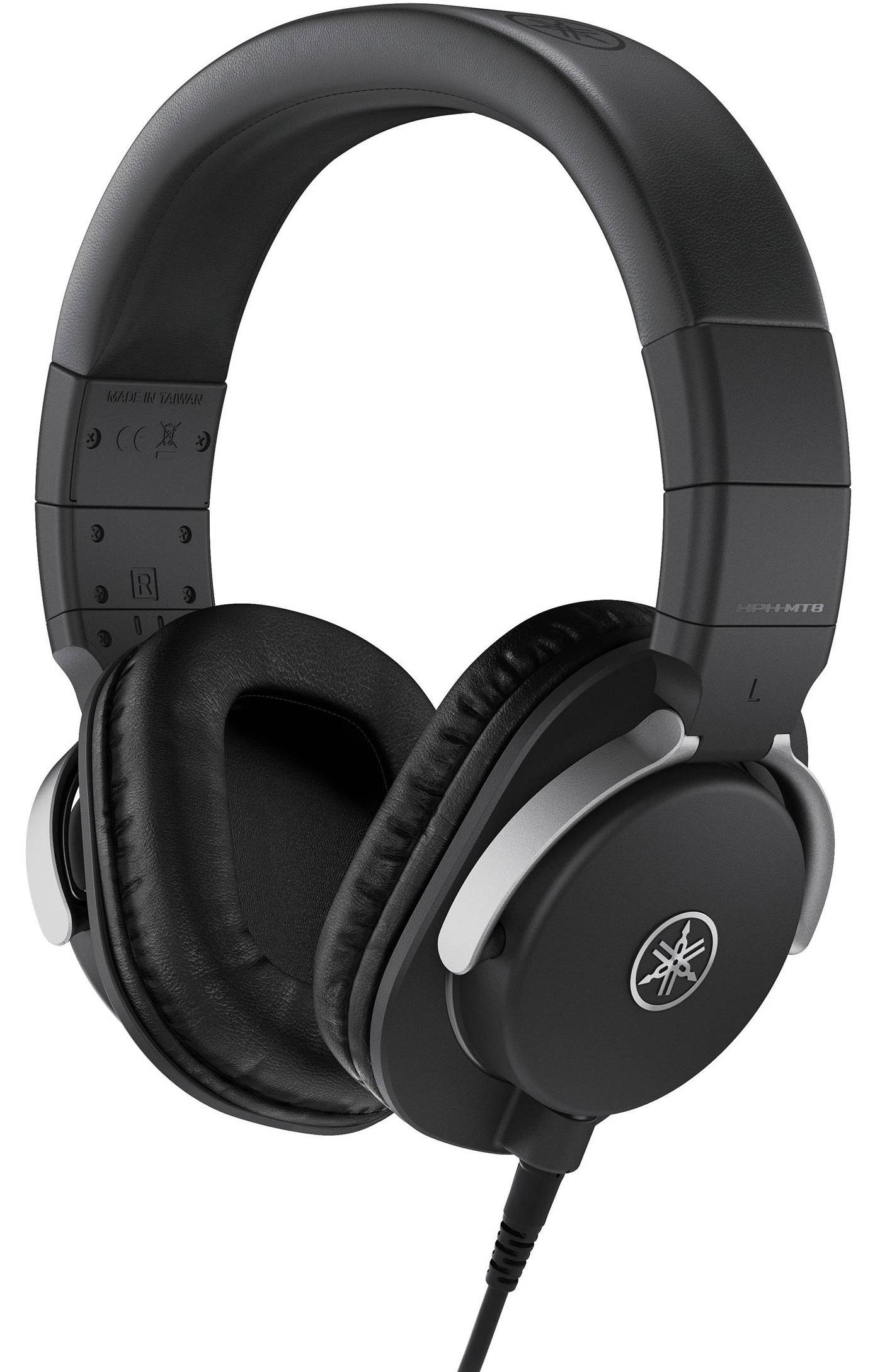 yamaha-hph-mt8-studio-monitor-headphones.jpeg