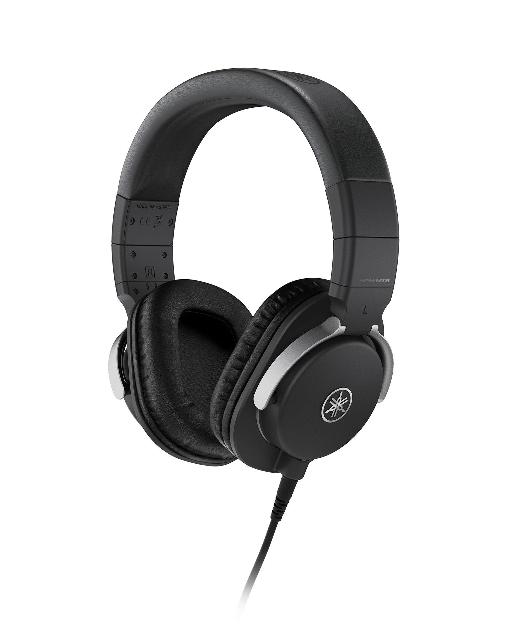 yamaha-hph-mt8-studio-monitor-headphones.jpg