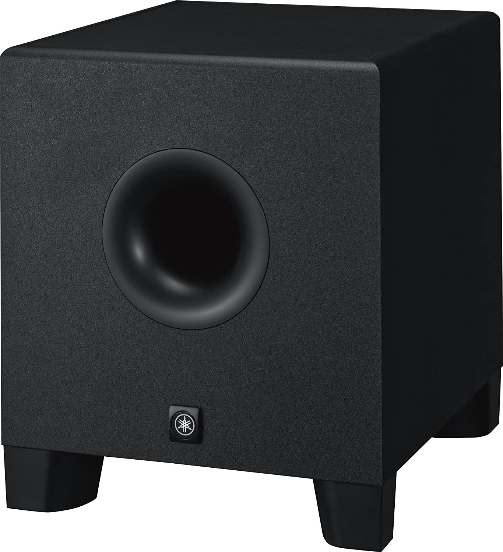 yamaha-hs8s-studio-monitor-powered-subwoofer-.jpeg