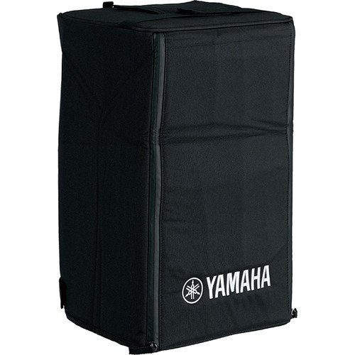 yamaha-spcvr-1001-weather-resistant-cover-.jpg