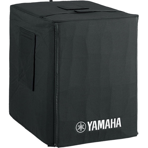 yamaha-spcvr-15s01-weather-resistant-cover-.jpg
